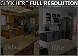 Small Picture Kitchen Remodeling Ideas On A Budget Kitchen Design