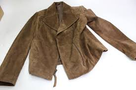 image 1 of 4 preston york women s leather jacket