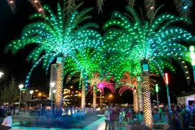 Ucf Festival Of Lights Light Up Ucf To Return For 12th Season Of Holiday