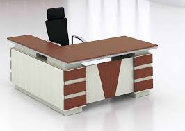 brilliant office table design. chic office table design for modern home interior ideas with brilliant