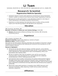 Entry Level Accounting Job Resume Entry Level Accountant Resume Job Wallpaper Accounting February 100 67