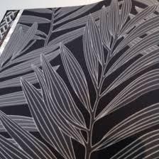 Hornbach Vinyl Behang Behang Vinyl Behang