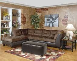 discount sectional sofas raymour and flanigan leather sectionals raymour and flanigan sectional raymour and flanigan sectional raymond flanigan furniture nj modular couches raymour and flaniga 815x640