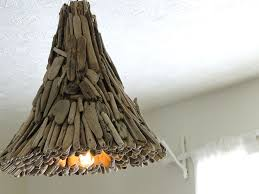 Lighting twigs Vase Best diy Ideas 15 Ways To Decorate With Twigs Free Tutorial Here Http Driftwood Light Lynne Knowlton 15 Ways To Decorate With Twigsinexpensivesimplegorgeous
