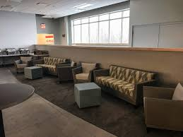 office seating area. Office Seating Area. Chairs Area S