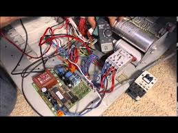 how to troubleshoot a contactor how to troubleshoot a contactor