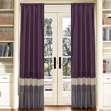 kitchen curtains target curtains and ds 95 inch curtains