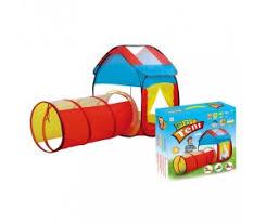 Детские игровые <b>палатки</b> — купить в Москве в Акушерство.ру