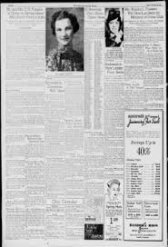 The Minneapolis Star from Minneapolis, Minnesota on January 22, 1937 · Page  16
