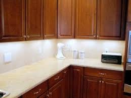 new home project under cabinet lighting cabinet lighting 10 diy easy