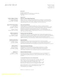 Customer Service Resume Template Free Magnificent Resume Templates Examples Free Combined With Customer Service