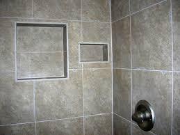 How To Lay Bathroom Tile