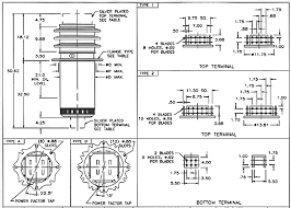 hubbell power systems products for electric utilities Schematics For Pad Mount Transformer these units are manufactured with high temperature gaskets, o rings and paper these bushings, at this time, can only be mounted vertically Pad Mount Transformer Installation Details