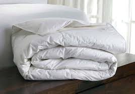 mid weight down blanket hotel quality white duvet cover twin