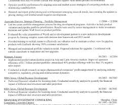 Warehouse Associate Job Description Unique Job Description Resume Samples House Painter Employment Warehouse