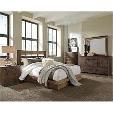 gorgeous unique rustic bedroom furniture set. gorgeous unique rustic bedroom furniture set to add a contemporary feel your home try intended inspiration u