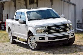 2018 ford 3 4 ton truck.  2018 the 2018 f150 takes another step up in refinement and we cannot wait to  put the truck through more grueling tests inside ford 3 4 ton