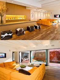 high end modern furniture brands. lignetrosettogointeriorsjpg high end modern furniture brands