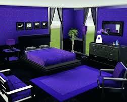 Green And Purple Bedroom Colour Scheme Best Choices Color Schemes