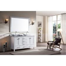 vanity mirror set with lights. bedroom:cheap small vanity table black makeup with lights desk chair mirror set e