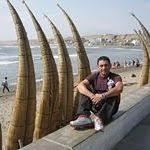 Carlos Lagua (carloslagua9) on Pinterest