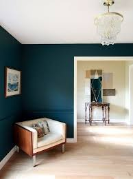 Small Picture 47 best Color Crazy images on Pinterest Live Architecture and Home