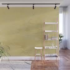 tuscan sun stucco faux finishes yellow venetian plaster wall mural