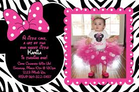 full size of homemade minnie mouse invitations fallcreek diy minnie mouse birthday invitations