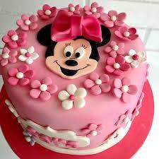 Best 25 Minnie mouse cake decorations ideas on Pinterest