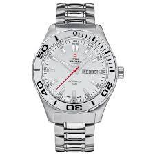 Наручные <b>часы SWISS MILITARY</b> BY CHRONO <b>20090ST</b>-<b>2M</b>