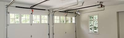 Garage Door Parts | Kaiser Garage Doors & Gates
