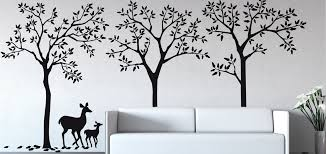 large wall decals 8