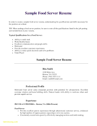 Soft Copy Of Resume Download Now Soft Skills Examples For Resume
