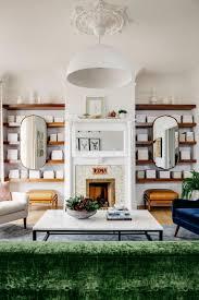 Rochester Interior Design 29 Greatest Home Interior Design Furniture For Your