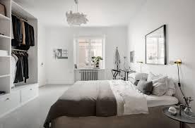 38 Slaapkamer Ideeën Tips En Inspiratie Voorbeelden Huis