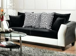 incredible gray living room furniture living room.  Furniture White Sofa Set Incredible Ideas Living Room Impressive  Inspiration Black And For Incredible Gray Living Room Furniture I