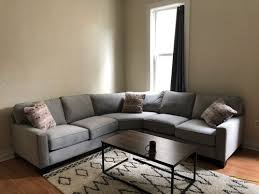 ideas for wall decor above couch