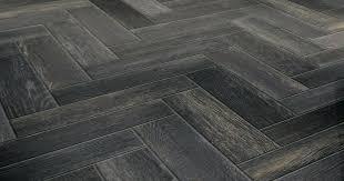 tile hardwood floor flooring ideas home ceramic wood plank like kitchen look vs cost tiles up