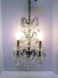crystal strands for chandelier antique french glass rosettes petite small swarovski crystal strands for chandelier