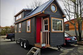 luxury tiny house. Tiny House Listings Luxury
