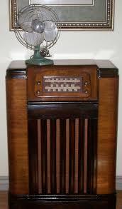 9 besten Vintage ~ Time Warp Bilder auf Pinterest | Retro radios ...
