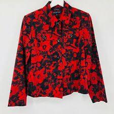 Jones <b>New York</b> разноцветные пальто и <b>куртки</b> для женский ...