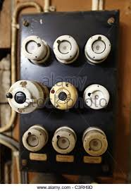 old fuses fuse box stock photos old fuses fuse box stock images an old fuse box stock image
