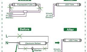 fine wilkinson humbucker guitar wiring diagram ideas schematic wilkinson single coil pickup wiring diagram wilkinson pickup wiring diagram wilkinson bass pickup wiring diagram