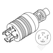nema 14 50r wiring diagram on maxresdefault jpg wiring diagram L14 30p Wiring Diagram l14 30p wiring diagram nema l14 30p wiring diagram
