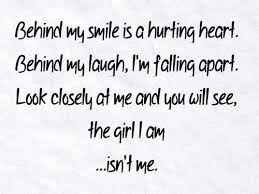 Hurting Quotes On Relationship Cool Hurt Quotes Love Relationship Facebook Httponfbm Flickr