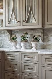 painted cabinets in kitchenBest 25 Painted kitchen cabinets ideas on Pinterest  Painting