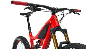 Ibis Mojo Hd4 Review The Apex Of Mountain Bike Evolution