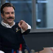 Ted Lasso Season 2 review: What's in ...