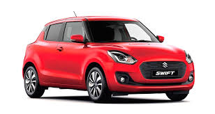 2018 suzuki mehran.  mehran suzuki swift 2018 pictures in pakistan  throughout suzuki mehran i
